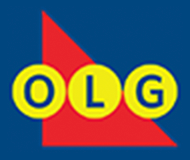 lottery.olg.ca