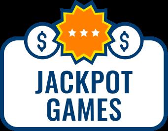 Jackport Games