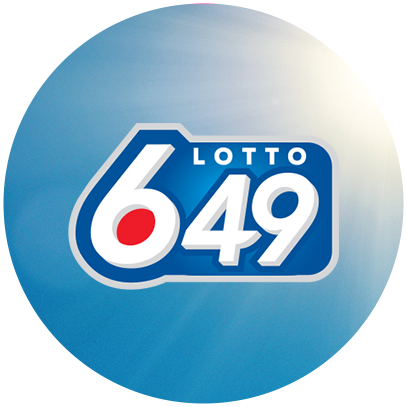 Winning Numbers MEGADICE LOTTO | OLG