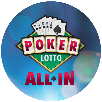 Winning Numbers POKER LOTTO | OLG
